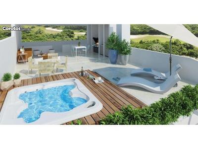 Apartamento En Venta En Punta Cana Desde 136.600 Dolares