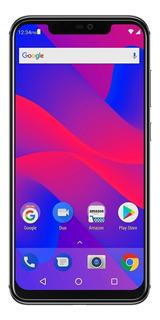 Blu Vivo Xi+ - 6.2 Full Hd+ Display Smartphone, 128gb+6gb
