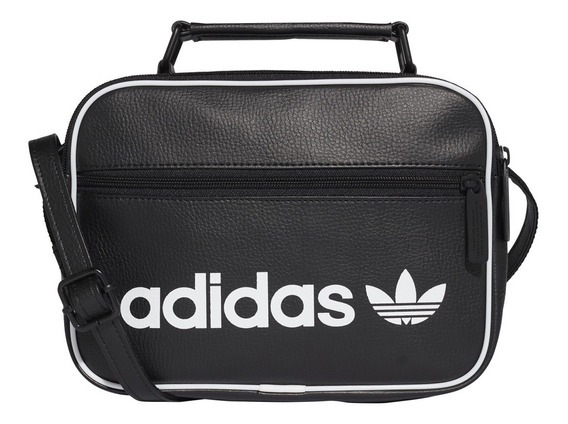 Bolso adidas Originals Moda Mini Airliner Vintage Ng