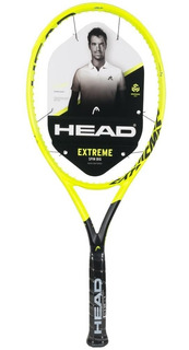 Head Graphene 360 Extreme Mp. Open Tennis