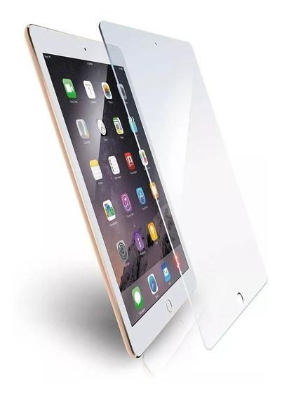 Película Protetora De Vidro Para iPad Mini 1, 2 E 3