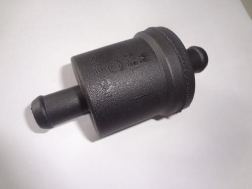 Imagem 1 de 6 de Filtro Respiro Antichama Motor Uno Palio Siena Mpi 1.0 1.5