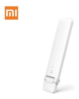 Amplificador Wifi Repetidor Xiaomi Mi-wifi-2