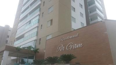 Ótima Oportunidade Rio Giom - Jundiaí, Anápolis