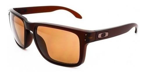 Óculos Quadrado Masculino Hlbrok Polarizado Varias Cores