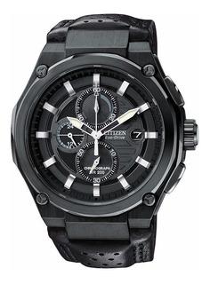 Reloj Citizen Eco Drive Ca0315-01e Hombre. Envio Gratis