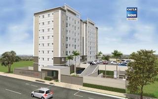 Cobertura Para Venda Na Rua Maranhao 1 Quarteirao Da Dom Pedro I No Ipiranga, 2 Dormitorios E 112 M2 De Area Util. - Ap00632 - 32313765