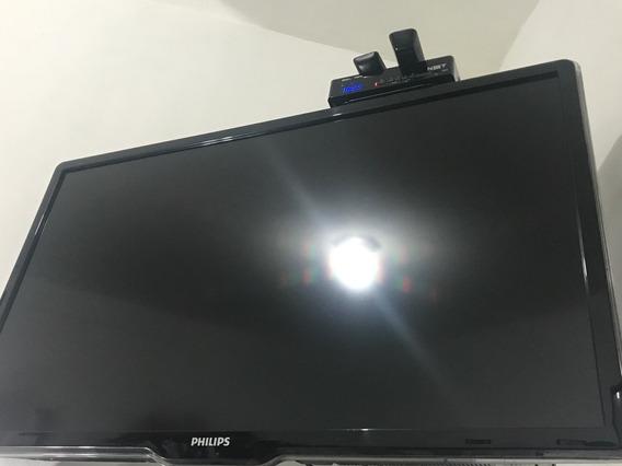 Tv Philips 42 Full Hd