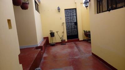 Alquiler Departamento Amoblado 63m2 Chorrillos