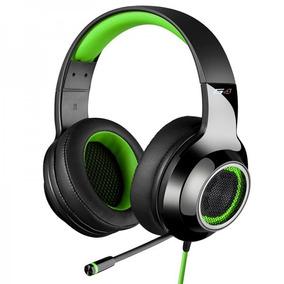 Fone De Ouvido Headset Gamer 7.1 Virtual Edifier G4 Over-ear