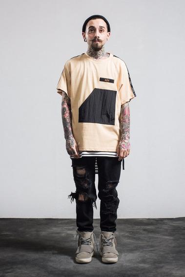 Polo Moda 2017 Hipster No Philipp Plein Moschino