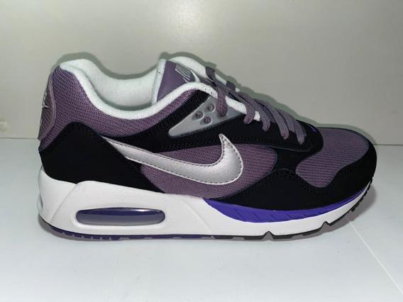 Zapatillas Nike Air Max Correlate