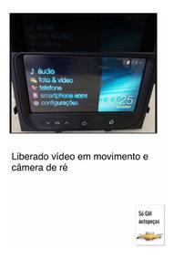 My Link P/onix Ltz,spin Ltz,cobalt Ltz+ Camera De Ré Pronta