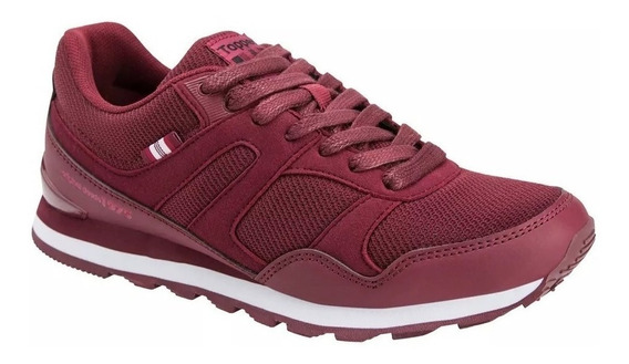 ¡nuevos Colores! Zapatillas Topper Otto ¡¡envío Gratis!!