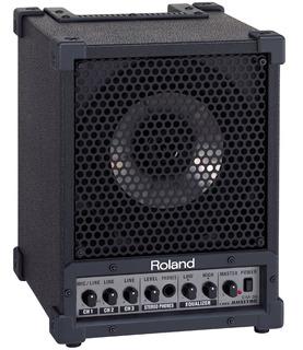Monitor De Cubo Roland / Pa