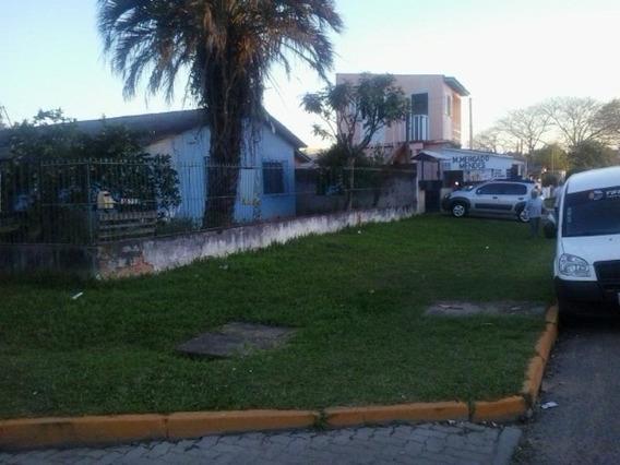 Terreno Residencial À Venda, Barnabé, Gravataí - . - Te0007