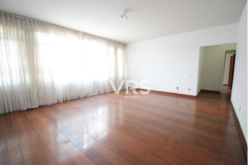 Apartamento Com 2 Dormitórios À Venda, 124 M² Por R$ 450.000,00 - Alto - Teresópolis/rj - Ap0426