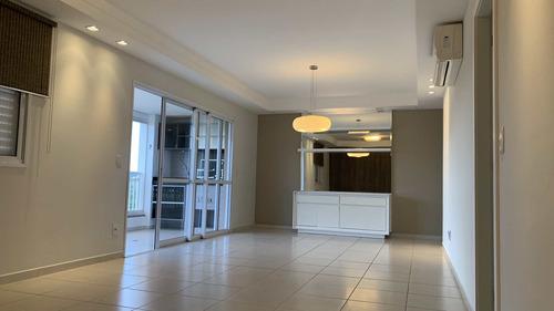Apartamento Com 3 Dorms, Jardim Nova Aliança Sul, Ribeirão Preto - R$ 580 Mil, Cod: 1722778 - V1722778