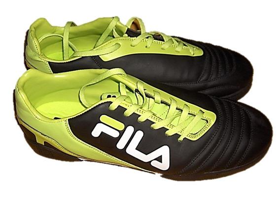 Zapatos Para Fútbol Sala