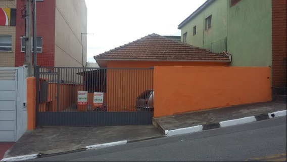 Casa Com 3 Dormitórios À Venda, 151 M² Por R$ 350.000 - Jardim Cumbica - Guarulhos/sp - Ca0403