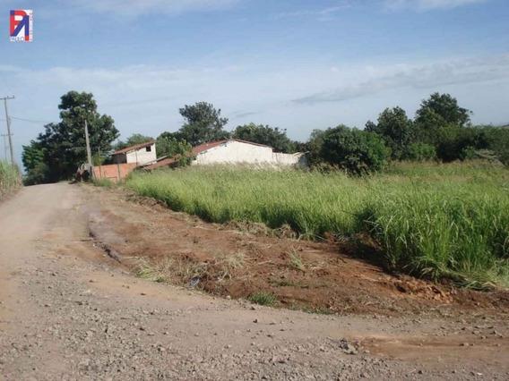 Chacara / Sitios / Fazenda - Godinho - Ref: 2335 - V-2335