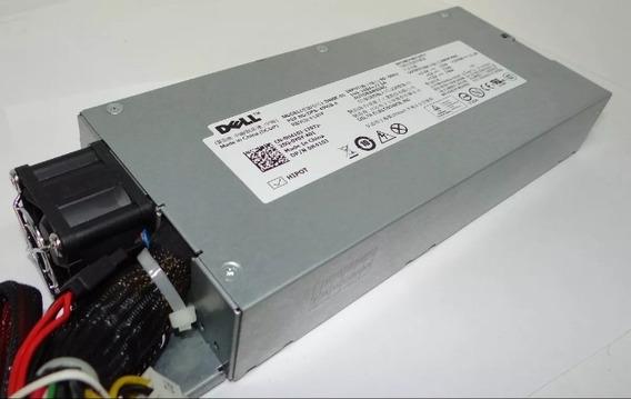 Fonte Servidor Dell Poweredge R410, R415, R510