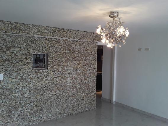 Apartamento Parque Aragua Turmero Cod 19-14055 Mc