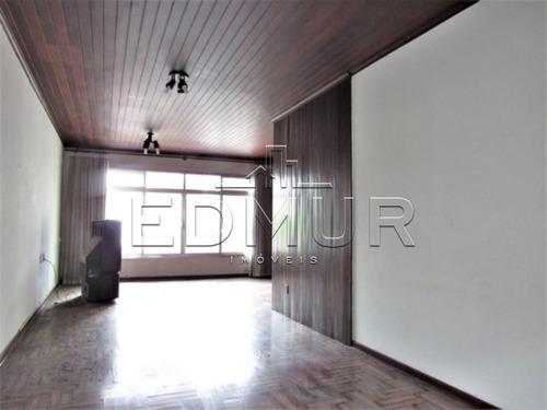 Casa - Centro - Ref: 9716 - V-9716