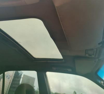 Chevrolet Ômega Cd