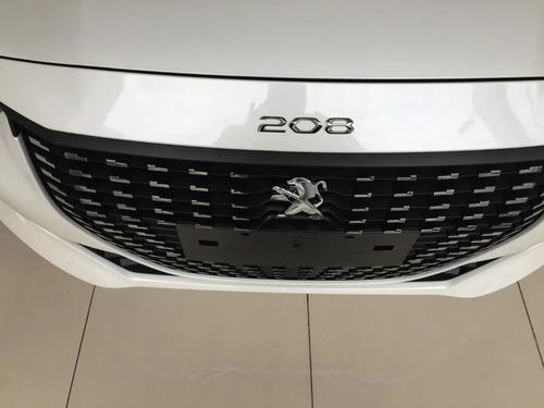 Peugeot 208 1.6 Active Tiptronic  Okm  Walter