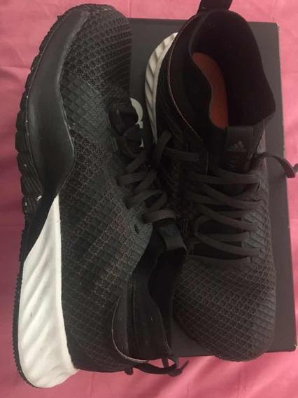 Zapatillas adidas Para Training