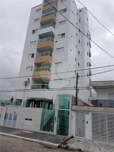 Imagem 1 de 15 de Apartamento De 01 Dormitório Compacto Em Perfeito Estado, 01 Sala Ampla Com Sacada Envidraçada - Reo570261