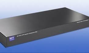 Utp Nv-813 - Nvt | Network Video Technologies
