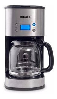 Cafetera Hitachi (hcm 100)