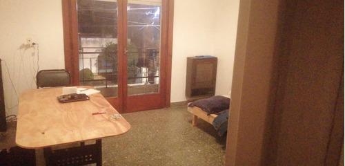 Venta Departamento 2 Dormitorios Luis Guillon
