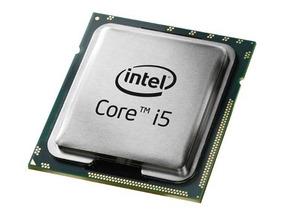 Processador Intel Core I5 7400 Lga1151 7ª Geraçao