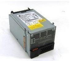 Fonte Ibm Eserver Xseries 1050 Watt P/n: 74p4346 / 74p4347