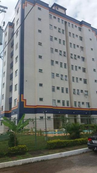 Apartamento Em Caxambu Sul De Minas , Com 70 M2, 02 Quartos , Sala , Cozinha, Banheiro , Perto Parque Exposição. - 332