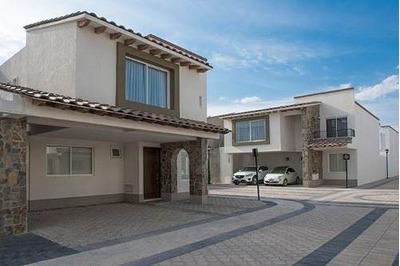 (crm-3423-1066) Casa En Venta, Vitalia, Mod. Monica, San Mateo Atenco, Toluca