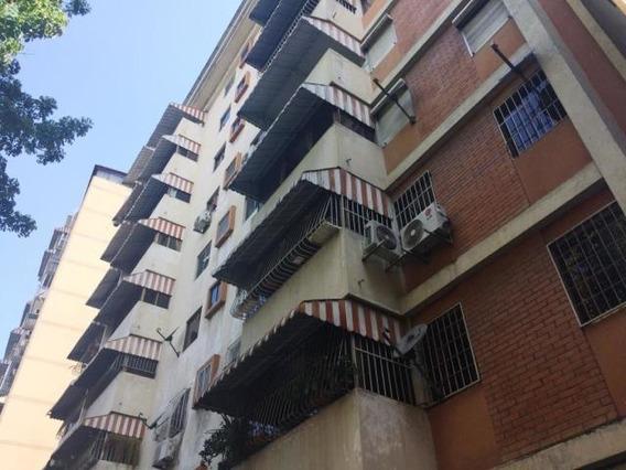 Apartamento En Venta El Marques Rah3 Mls20-8236