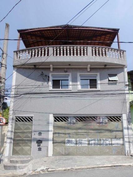 Casa - Ca01505 - 33979463