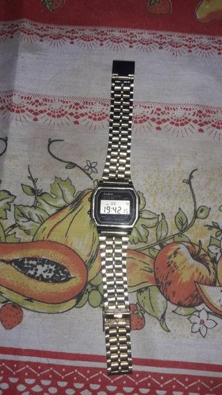 Relógio Casio Lb88