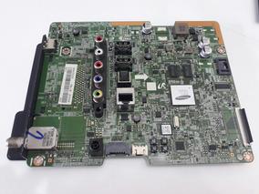 Placa Principal Samsung Un32j4300ag Un32j4300 Nova! + Flat