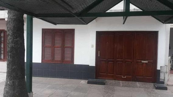 Vendo Casa B° República De Venezuela (laguna Seca)