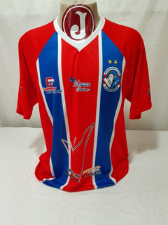 Camisa Goleiro Araguaína Futebol Regata Tocantins #12