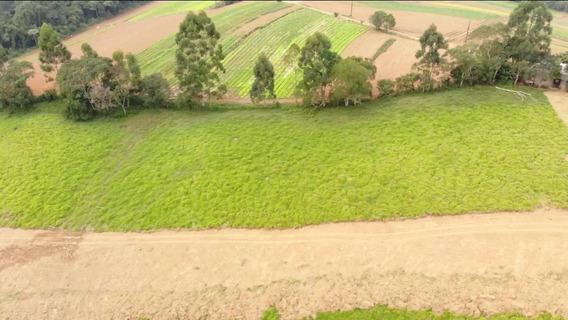 16c Vendo Terreno Otima Topografia