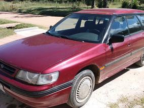 Subaru Legacy 2.0 Motor 1994