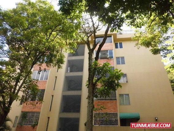 Apartamentos En Venta Lomas De Chuao Oscar Gomez