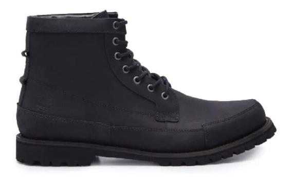 Borcego Timberland Original Leather Hing Tboa1sy3001