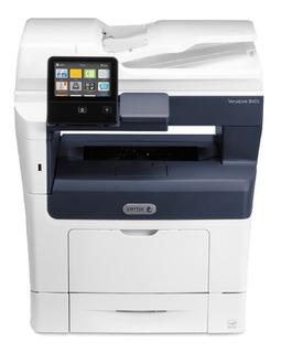 Impresora Multifunción Xerox Versalink B405 B/n A4 Oficio